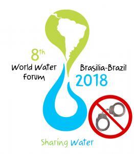 Российские экологи опасаются ехать в Бразилию на Всемирный водный форум