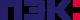Компания ПЭК меняет рынок интернет-торговли автотоварами