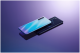 OPPO объявляет о снижении цен до 57% на смартфоны A53 и A91 к чёрной пятнице
