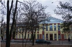 Современные окна для памятника архитектурного наследия