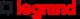 Каштановая аллея в честь восьмидесятилетия завода «Контактор»