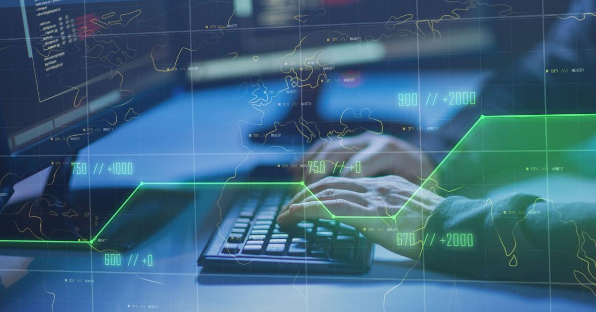«Ростелеком» расширил линейку решений для кибербезопасности сервисом взаимодействия с ГосСОПКА