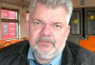 Читатель Толстов: обзоры книжных новинок