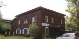 Дом-памятник разрушается в Иркутске