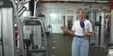 В Иркутске готовят к открытию фитнес-центры