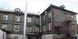 У иркутского хосписа будет новое здание