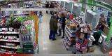Поножовщиной закончился конфликт на кассе супермаркета в Иркутске