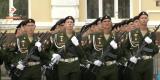 Парад к 75-летию Победы в Улан-Удэ