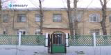Трехлетний ребенок в Улан-Удэ вышел из детского сада в одном белье