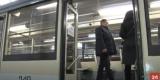 Московские трамваи готовы выйти на улицы Иркутска