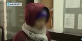 В Улан-Удэ девочка ушла из дома, потому что «устала»