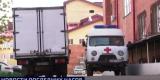 Новый штамм коронавируса выявили в Иркутске