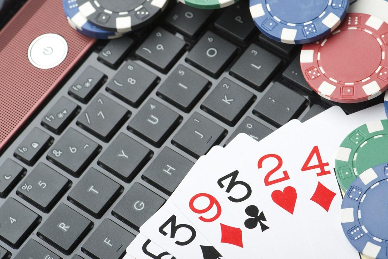 preimushestva-igri-v-kazino-onlayn