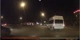 Улан-Удэ: машина вылетела с дороги и перевернулась четыре раза
