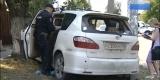 В Иркутске расстреляли криминального авторитета