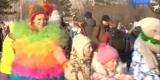 Более 1,5 тысяч участников собрал первый иркутский бал на льду
