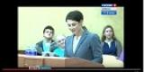 Иркутск: благоустраивать город власти планируют вместе с активными горожанами