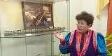 Ангарчан познакомили с традиционной бурятской культурой