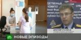 Родители обвиняют врачей бурятской больницы в смерти детей