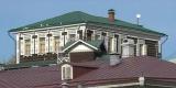 Иркутск попал в список самых перспективных городов России