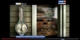 Братск: видео в стиле компьютерной игры о рыбалке сняли братчане