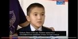 В Бурятии назвали самые популярные детские имена