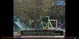 Иркутск: около 200 детей стали жертвами заражения кишечной инфекцией