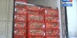 Откуда привозят и как выращивают мандарины в Иркутске?