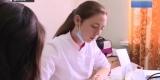 Независимый эксперт посчитал зарплаты медиков в Иркутске. Выводы оказались неутешительными...