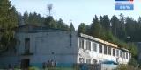 Минобороны выселят жителей двух домов в Иркутске