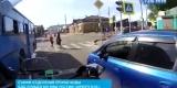 В Иркутске водителя автобуса оштрафовали после видео в соцсетях