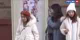 Продавцы и таксисты в Иркутске боятся обслуживать граждан Китая