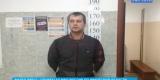 Водитель, дважды переехавший пенсионерку, задержан в Ангарске