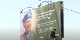 Иркутск украшают к 75-летию Победы
