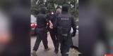 Поджигателя из Бурятии задержали в Калининграде