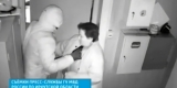 Ограбление АЗС в Иркутске оказалось инсценировкой