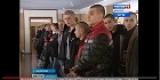 Иркутская область: призывников проверили на наркотики