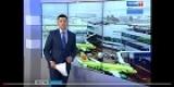 Пекин: аварийная посадка самолета, летевшего в Иркутск