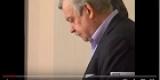 Братск: экс-мэр Александр Серов досрочно вышел на свободу