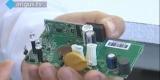 Производство «умных» электросчетчиков запустили в Бурятии