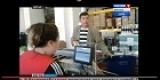 Иркутск: магазин наказали за