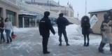 В Иркутске перед Новым годом эвакуировали несколько торговых центров