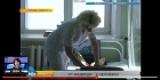 Усолье-Сибирское: растет число больных трихинеллезом