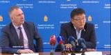 В Улан-Удэ дважды повысят плату за холодную воду и водоотведение