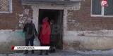 В Улан-Удэ мать около суток морила голодом и холодом двоих маленьких детей