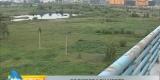 В Иркутске выбирают новое место для зоогалереи